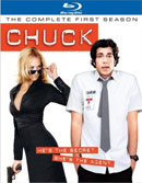 Buy this DVD from Amazon.com!
