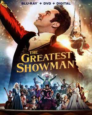 Showman Film